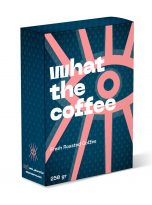what_the_coffee_coffees